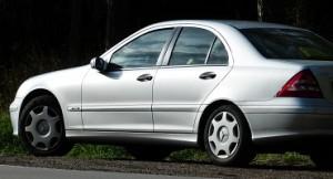 autoverkauf-2